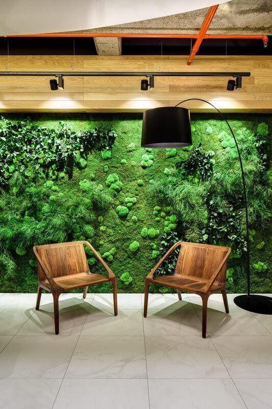 muebles de diseño en Salamanca