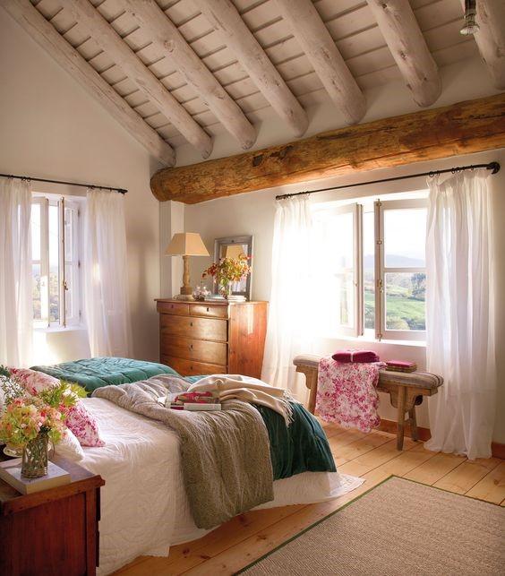 muebles de calidad en salamanca