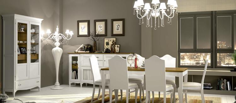 Redecorar tu casa julio garc a muebles for Casa garcia muebles
