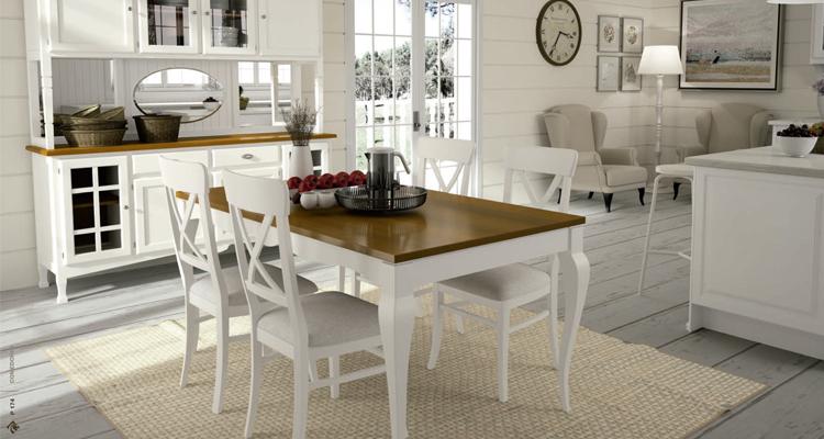 Trucos para iluminar tu casa julio garc a muebles for Casa garcia muebles