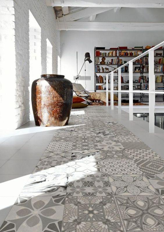muebles de salón en Salamanca