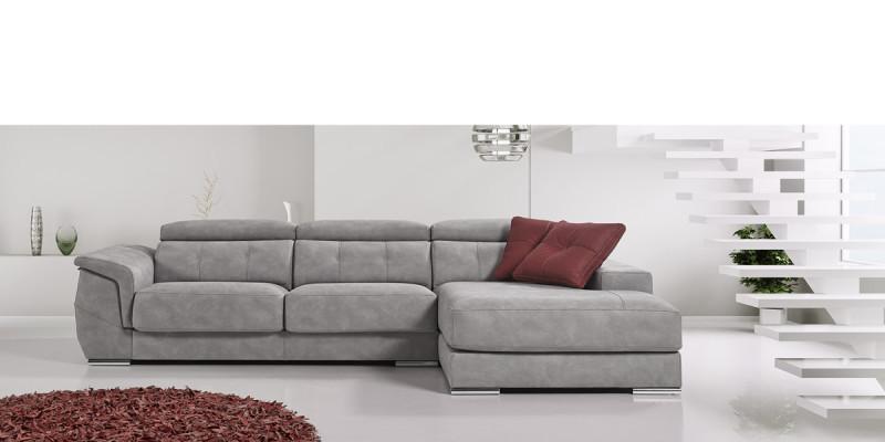Julio garc a muebles tu tienda de muebles y decoraci n for Tu muebles catalogo