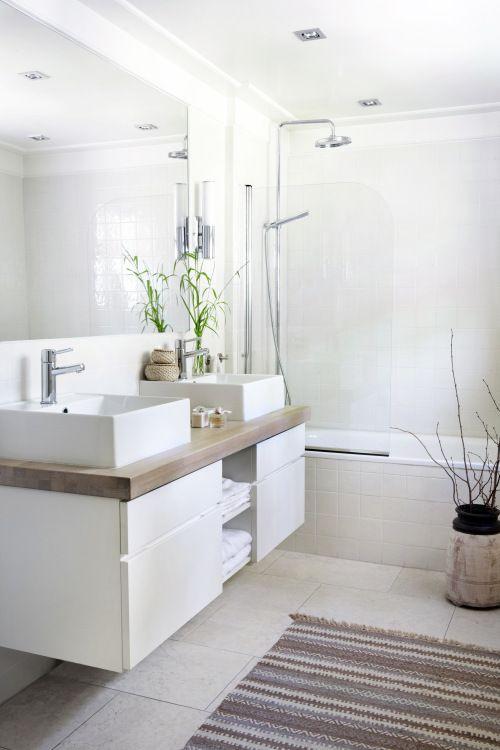 mueble baño salamanca