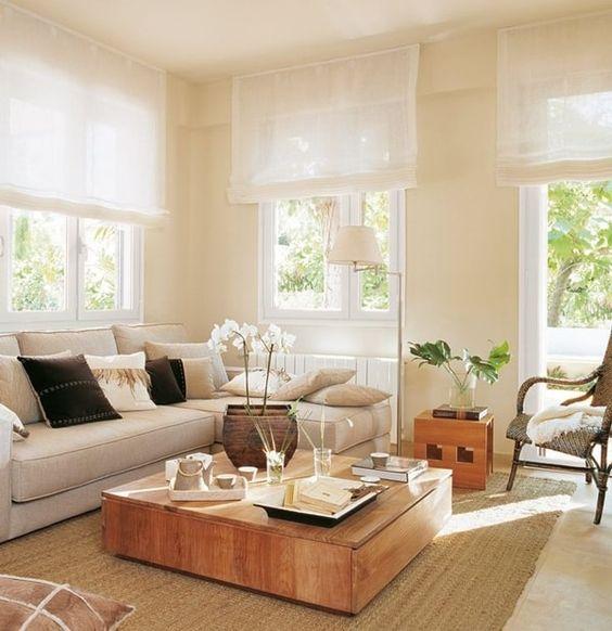 decorar tu casa para el verano