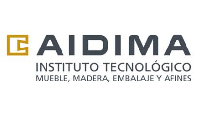 AIDIMA_avatar