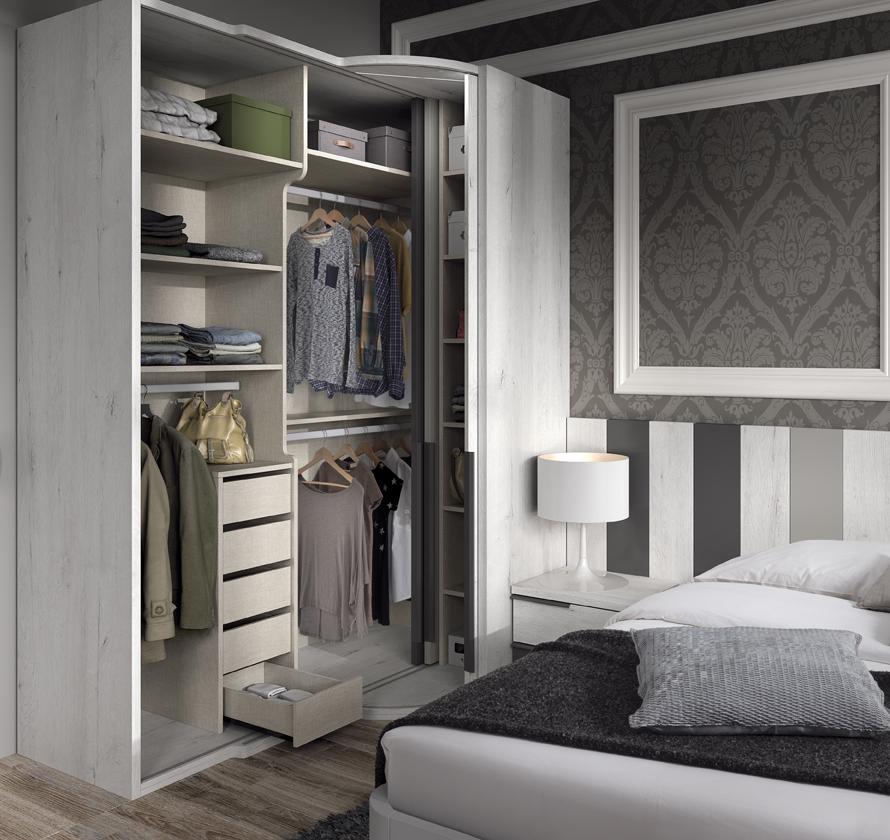 muebles en salamanca