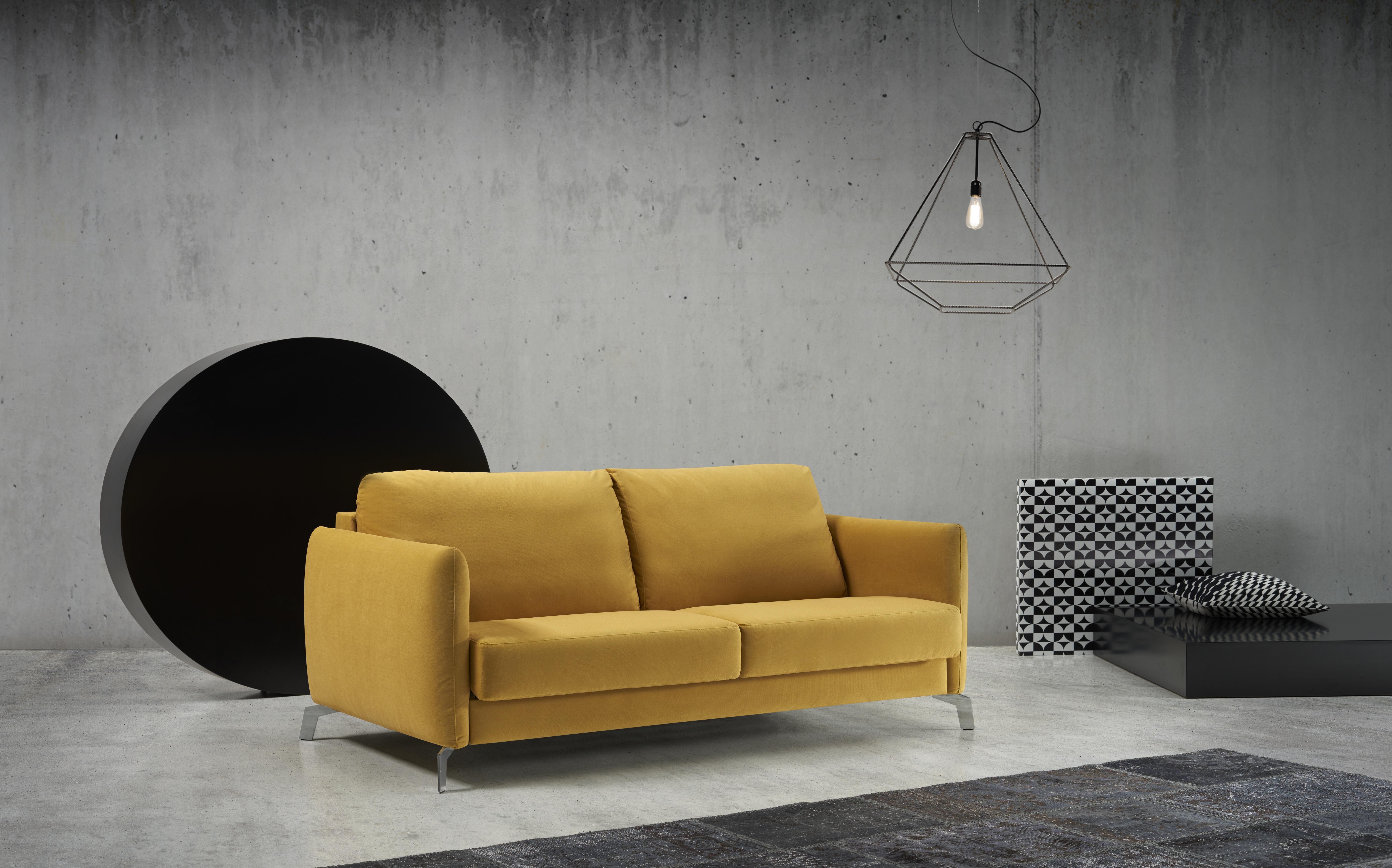 C mo elegir el sof ideal julio garc a muebles - Como elegir sofa ...