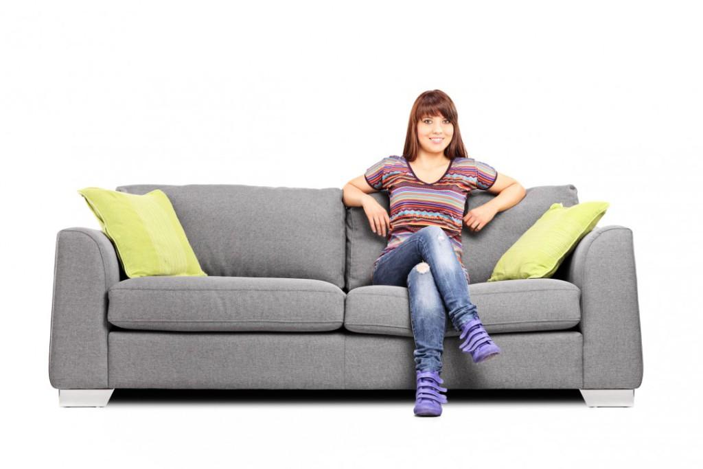 elegir tu sofá de calidad