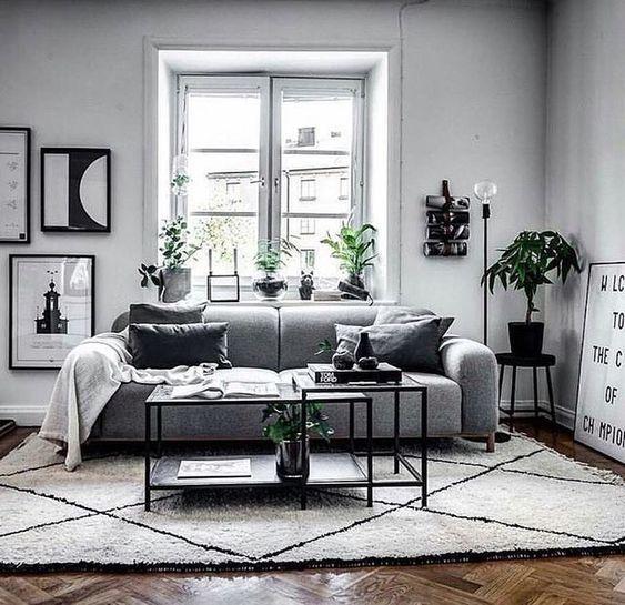 decorador de interiores