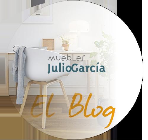blog muebles
