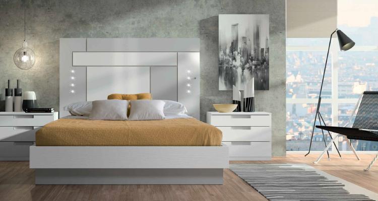 como-ubicar-los-muebles-de-un-dormitorio