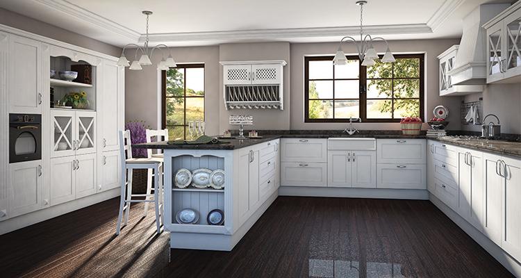 cocina blanco 4