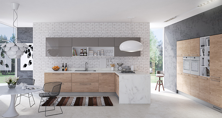 cocina blanco 5