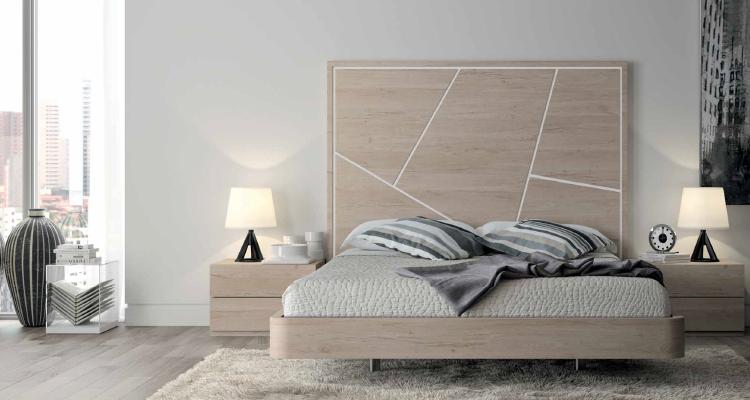 comprar-dormitorio-natural-en-salamanca