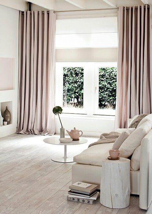 cortinas en salamanca