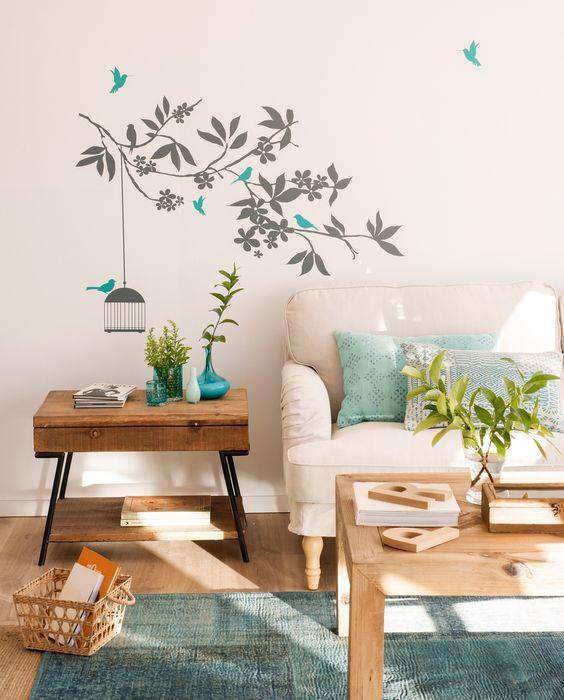 Decorar muebles calidad