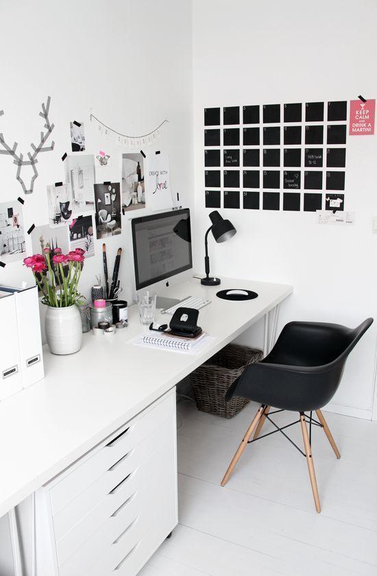mueble oficina casa
