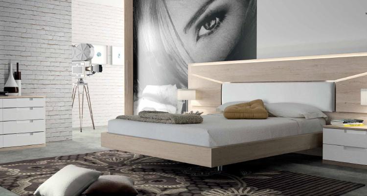 Tienda de alfombras julio garc a muebles for Alfombras de buena calidad