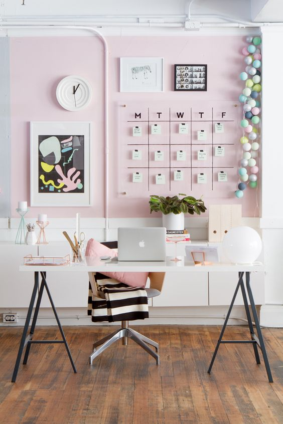 muebles oficina casa