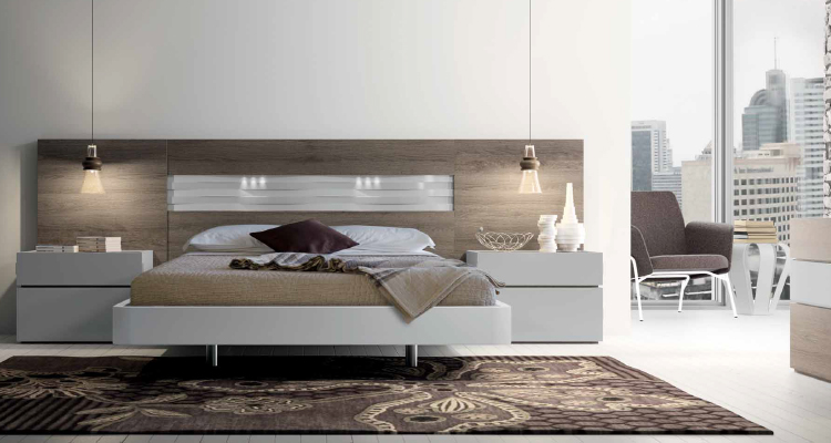 5 claves para elegir la mejor alfombra julio garc a muebles for Alfombras de buena calidad